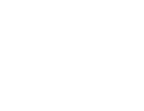 Triangle Farms Logo